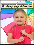 Autism Inferencing and Reading Comprehension Interactive Story