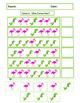 Autism: Math Patterns