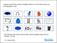 Autism Sensory Strategies Self Regulation Visual Support, Back To School