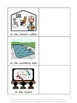Autism Social Skills: Loud or Soft Voice Matching Game