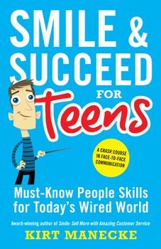 Autism: Temple Grandin Recommended. Job Skills, Social Skills. 2 Book Bundle