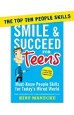 Autism: Top Ten Social Skills for Success. For General Edu
