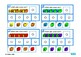 Patterns Sequences Visual Perception Skills, Autism, Special Education