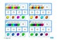 Patterns Sequences Visual Discrimination Skills Autism Special Education
