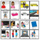 Autism Visuals - Comprehensive School Set - Visual Picture Cards