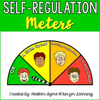 calm alert and learning classroom strategies for self regulation pdf