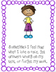 Autism and Special Education Social Story Bundle: I Feel Mad, Sad, and Jealous