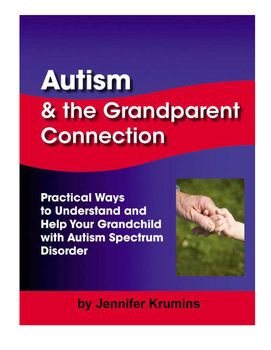 Autism and the Grandparent Connection