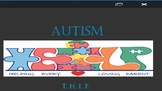 Autism (Song) by Thif