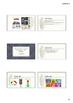 Autism in the Classroom Professional Development Online Training Handouts