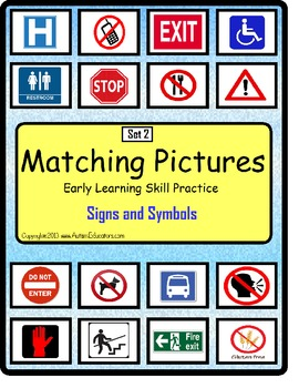 Autism Life Skills Signs And Symbols For Special Education. Simbol Signs. Medication Signs Of Stroke. Children's Signs Of Stroke. Pneumococcal Vaccination Signs. House Signs Of Stroke. Frame Signs Of Stroke. Taurus Gemini Signs. Dysarthria Dysphagia Signs