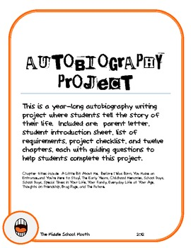 Write my school project for me