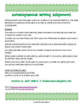 Originality in wrinting an assignment