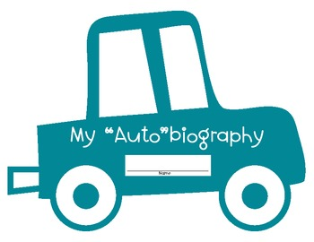 """Auto""biography (color)"