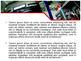 Automobile Repairing PPT Template