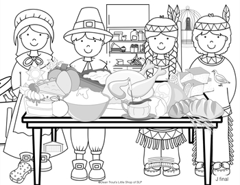 Autumn Articulation Activities For CH and J Sounds Hidden Pictures