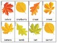 Autumn Articulation /k/ and /g/