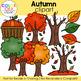Autumn Clip Art