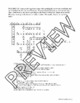 Autumn Fall Crossword and Word Search Find Activities