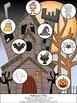Autumn Dots – Fall Matching/Sorting Activity (Halloween, Harvest, Thanksgiving)