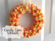 Autumn Fall Fun Cooking Bundle- Candy Corn Fun, Halloween and Thanksgiving