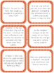 Autumn/ Fall - Interactive Writing Station: The Write Spot (Grades 3-5) Complete