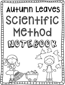 Autumn Leaves Investigations for Fast Finishers/Gifted & Talented (QR)
