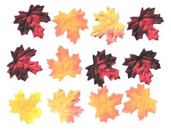Autumn Leaves Reward by Jessica Clayborn | Teachers Pay ... - photo#15