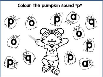 Fall no prep printables, for students with Autism
