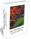 Autumn Nature Study and More