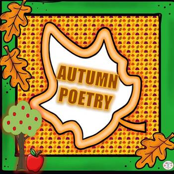 Autumn Poetry