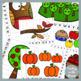 Autumn Puzzles