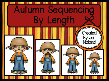 Autumn Sequencing By Length