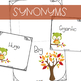 Autumn or Fall Expressive Language Activities