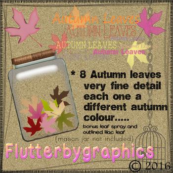 Autumn_leaves_flutterbygraphics