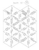 Avancemos 1 U3L1 Vocab Puzzle