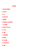 Avancemos 1 Unidad 8 Lección 2  Vocabulary Practice Worksheet