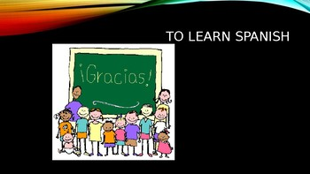Avancemos 1 - Unit 1, Lesson 1 Vocabulary Flashcards