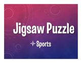 Avancemos 1 Unit 6 Lesson 1 Jigsaw Puzzle