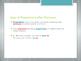 Avancemos 2.3.1 Pronouns after Prepositions