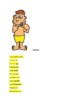 Spanish 2  Reflexive Verb  Practice  -  Present and Preterit