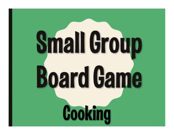 Avancemos 2 Unit 5 Lesson 1 Board Game