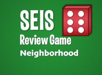 Avancemos 3 Bundle: Seis Games