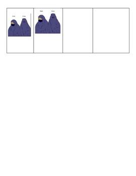 Avancemos 3 Unidad 4 Leccion 1 Pescalo images