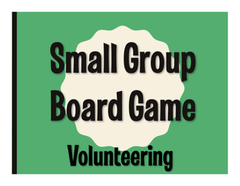 Avancemos 3 Unit 2 Lesson 1 Board Game