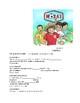 Avancemos 3 Unit 6 Lesson 1 Song Se que te Duele Listening Reading & Grammar