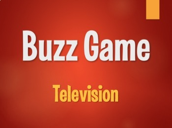 Avancemos 4 Bundle: Buzz Games