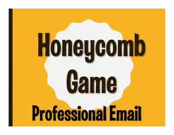 Avancemos 4 Unit 1 Lesson 2 Honeycomb