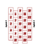 Avancemos 4 Unit 2 Lesson 1 Brickbreaker Game