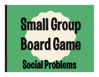 Avancemos 4 Unit 4 Lesson 1 Board Game